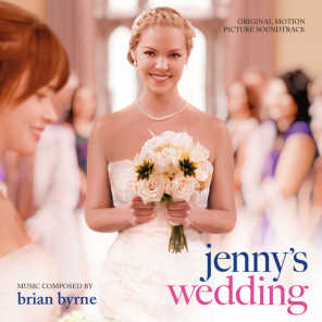 Jenny's Wedding (Original Motion Picture Soundtrack)