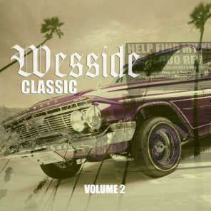 Wesside Classic, Vol. 2