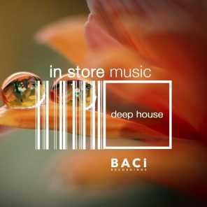 In Store Music Compilation (Best Deep House, House, Radio Edit)