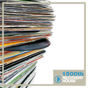 1500TH Recovery House