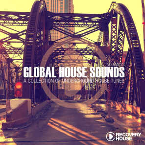 Global House Sounds, Vol. 23