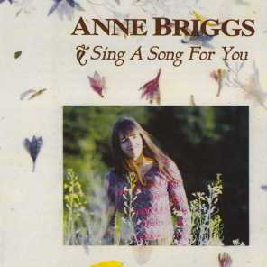 Sing a Song for You