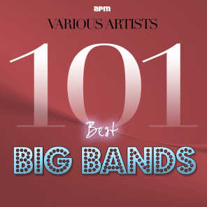 101 Best Big Bands