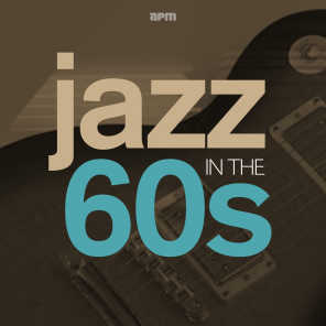 Jazz in the Sixities - 50 Unforgettable Tracks