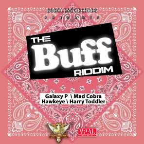 The Buff Riddim