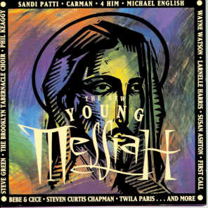 The New Young Messiah