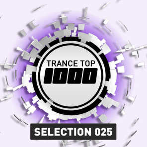 Trance Top 1000 Selection, Vol. 25