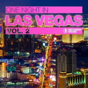 One Night in Las Vegas, Vol. 2