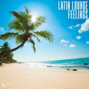 Latin Lounge Feelings