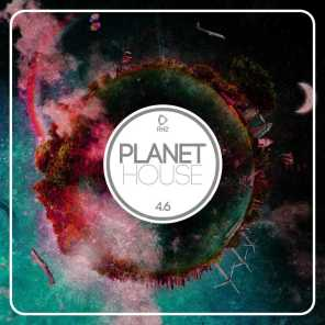 Planet House 4.6
