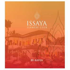 Issaya Siamese Club, Vol. 1 by Ravin
