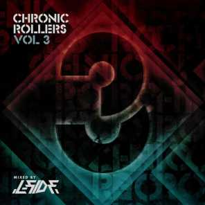 Chronic Rollers, Vol. 3