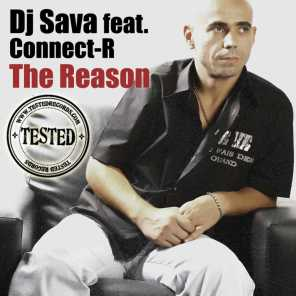 The Reason (feat. Connect-R)