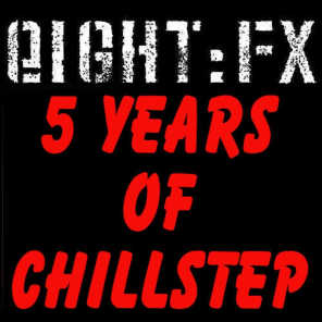 5 Years Of Chillstep