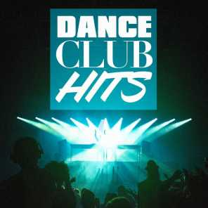 Dance Hits 2014, Billboard Top 100 Hits, Dancefloor Hits