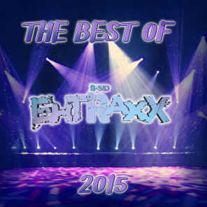The Best Of B-SidEhtraxx 2015