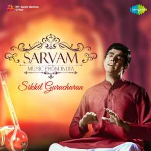 Sarvam Music from India