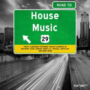 Road to House Music, Vol. 29