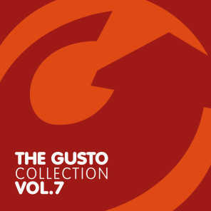 The Gusto Collection 7