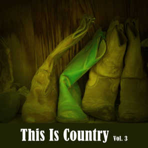This Is Country, Vol. 3