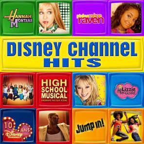 Disney Channel Hits