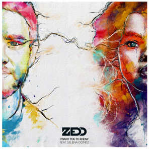 I Want You To Know (Remixes) [feat. Selena Gomez]