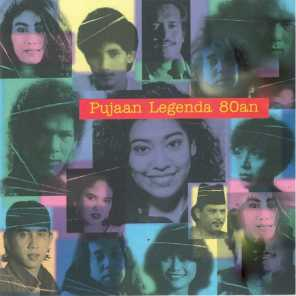 Pujaan Legenda 80'an