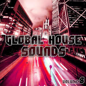 Global House Sounds, Vol. 8