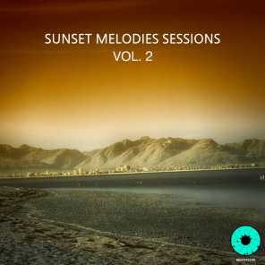 Sunset Melodies Sessions, Vol. 2