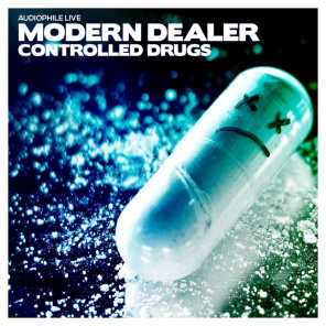 Controlled Drugs EP