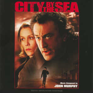 City By The Sea (Original Motion Picture Soundtrack)