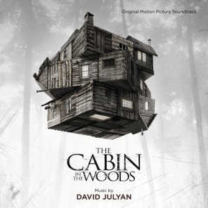 The Cabin In The Woods (Original Motion Picture Soundtrack)