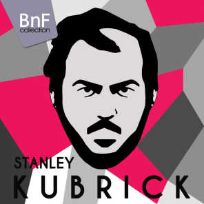 Stanley Kubrick in Music