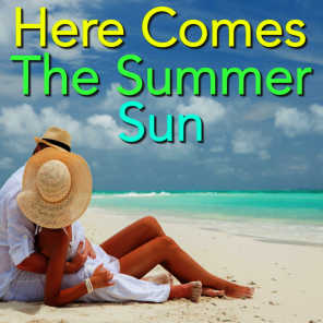 Here Comes The Summer Sun