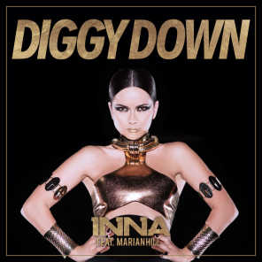 Diggy Down