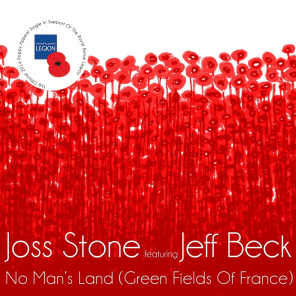 No Man's Land (Green Fields of France)