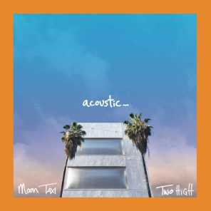 Two High (Acoustic)