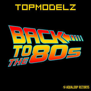 Back to the 80s