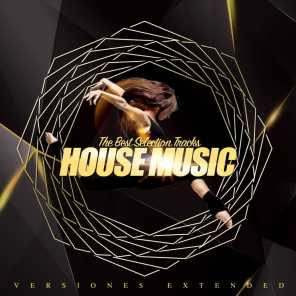 House Music (The Best Selection Tracks)