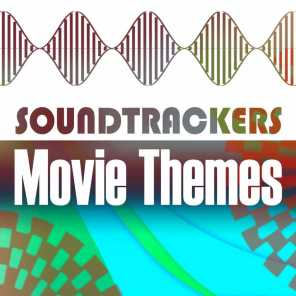 Soundtrackers - Movie Themes