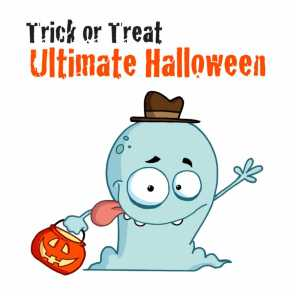 Trick Or Treat: Ultimate Halloween