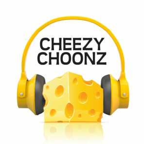 Cheesy Choonz