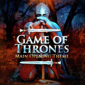 Red Wedding Song.Game Of Thrones Orchestra The Rains Of Castamere Song From The