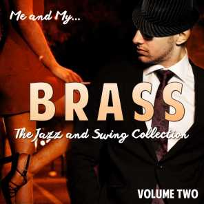 Me and My Brass, Vol. 2