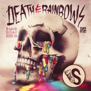 Death & Rainbows EP