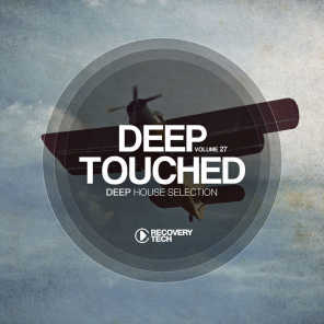 Deep Touched #27