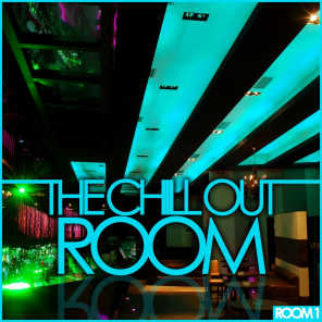 The Chill Out Room – Room 1