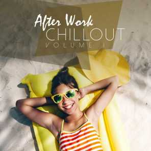 After Work Chillout, Vol. 2