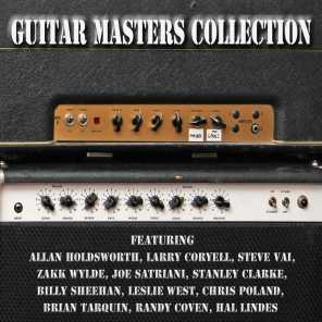 Guitar Masters Collection