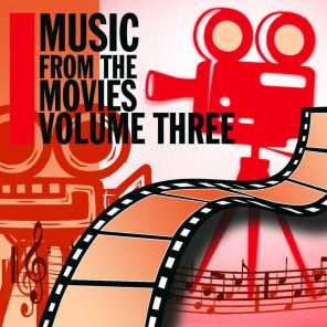 Music From the Movies, Volume Three